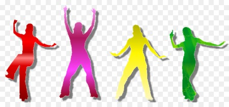 kisspng-zumba-dance-clip-art-5af2f9a2246280.440404121525873058149